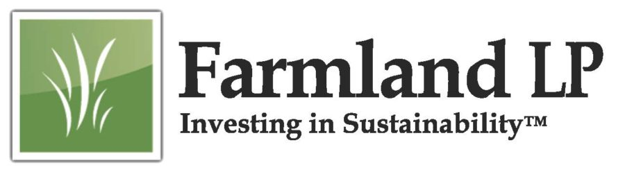 Farmland LP Logo