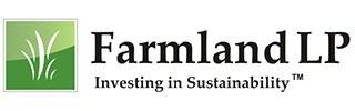 Farmland LP investing platform