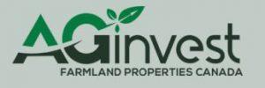 AGinvest Farmland Review