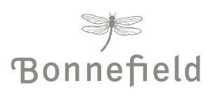 Bonnefield Review